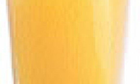 Suco de Manga com Acerola