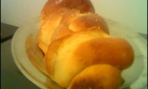 Pão Maravilha