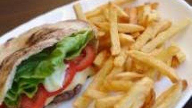 Windsurf Burger Picanha