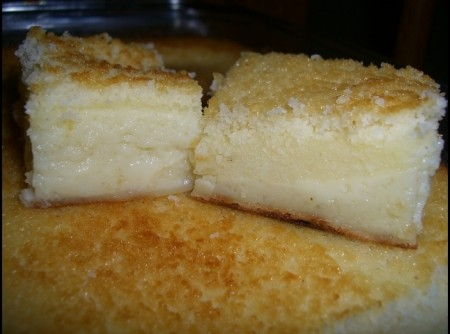 Bombocado Delicioso em pirex | Neuza Maria Ferreira