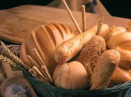 As dicas e os segredinhos para os pães feitos em casa   eduardo bevilacqua