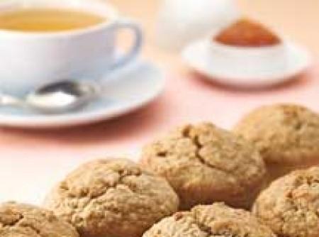 Muffin  | wanderlucio martins