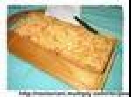 Torta Super Fácil de Bacalhau