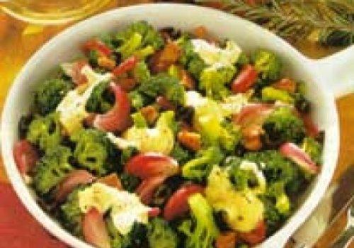 Brócolis floripa