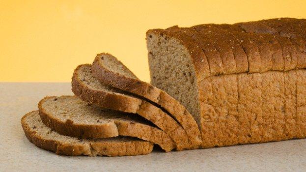 Resultado de imagem para pão integral