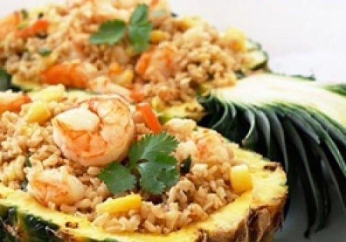 rap 10 arroz tailandes no abacaxi