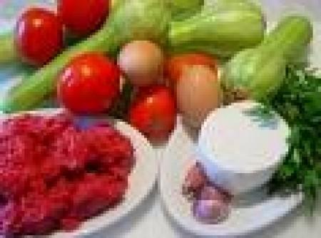 Receitas benefícas para nossa saúde