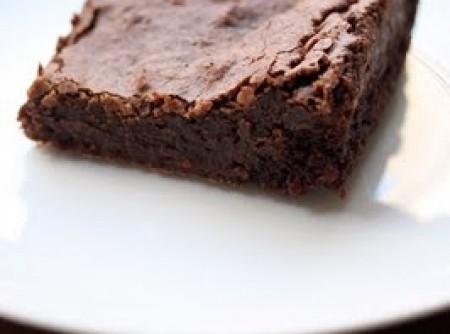 Brownie | Suzue Takahashi