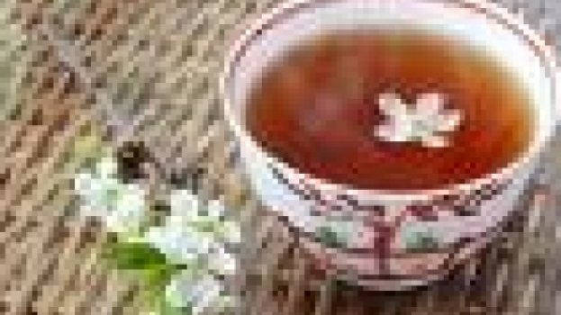 Chá - 1