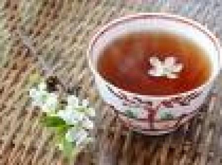 Chá - 1 boa dica p relaxar   luciana ferreira de lima