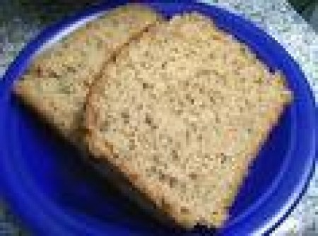 Pão integral de Cereais | Sabrina