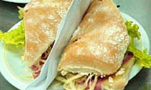 sanduiche de picanha defumada