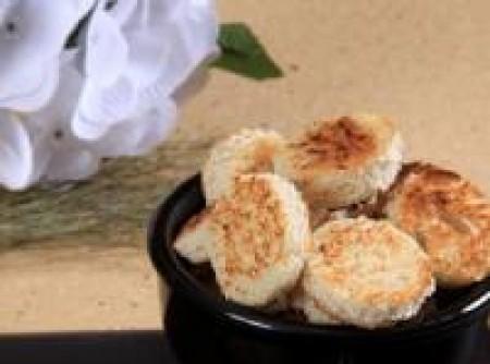 Pasta de Sardinha