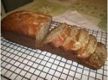 Pão de Vigília