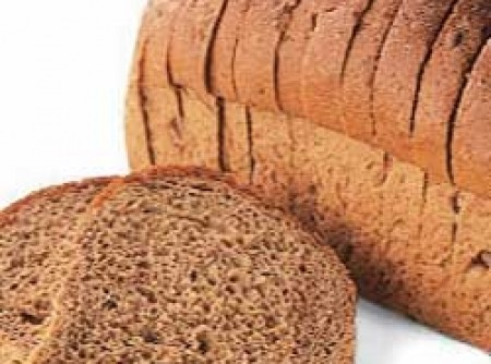 Pão integral fácil | CyberCook