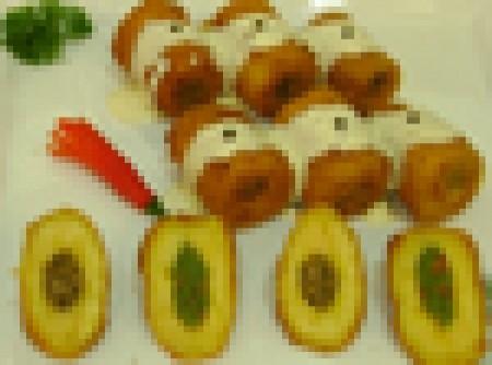 Banana Brasileira