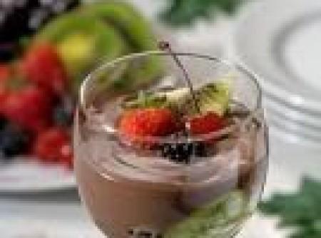 Camuflado de Frutas | Tatiana Alemi