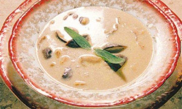 Nutricionistas indicam receitas de sopas leves para o inverno
