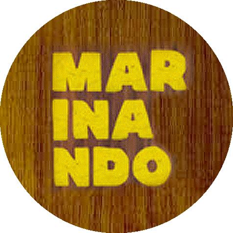 Imagem de perfil: Marinando