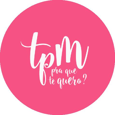 Imagem de perfil: TPM Pra Que Te Quero