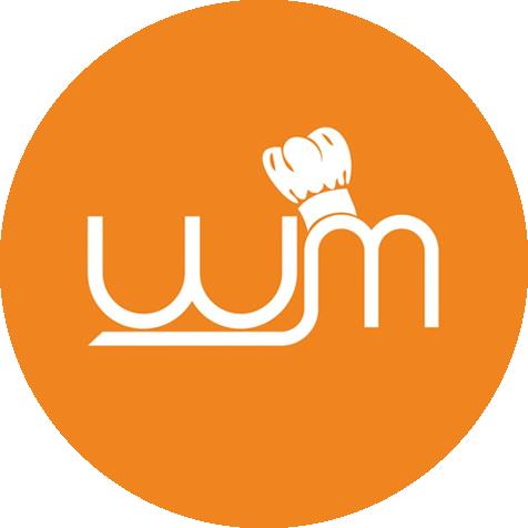 Imagem de perfil: Web à Milanesa