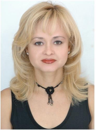 Imagem de perfil: silvana silveira