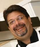 Imagem de perfil: Luiz Lapetina