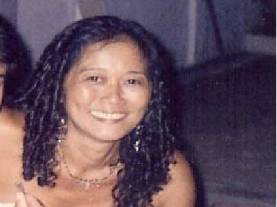 Imagem de perfil: Martina Obussa Valim