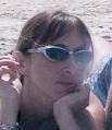 Imagem de perfil: Brisa Carter