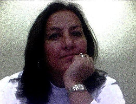 Imagem de perfil: Margarete Brandão