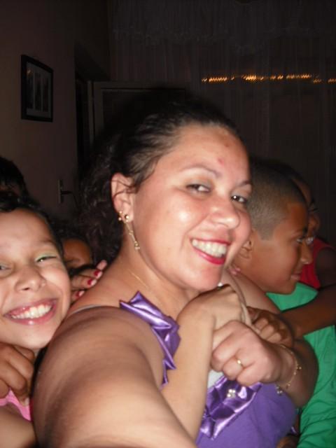 Imagem de perfil: Shelly Rodrigues Da Silva