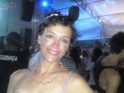 Imagem de perfil: Daniela Carla Queiroz Lisboa