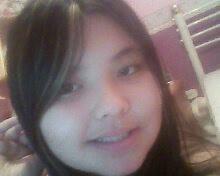 Imagem de perfil: Leticia Obo Andreghetti