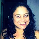 Imagem de perfil: Solange Moreira