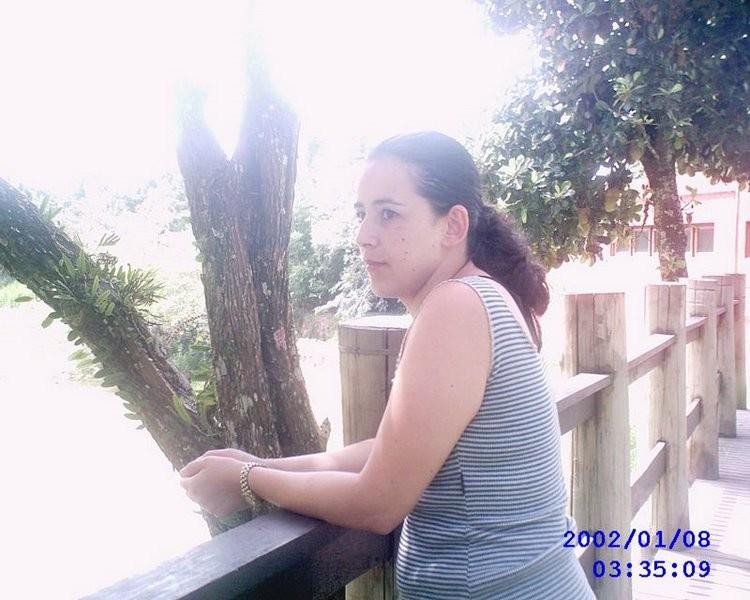 Imagem de perfil: lucia monteiro