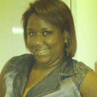 Imagem de perfil: luciana cristina