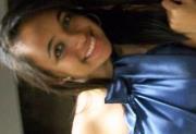 Imagem de perfil: Luíza Carolina