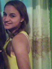 Imagem de perfil: Andressa Fátima Domingos de Camargo