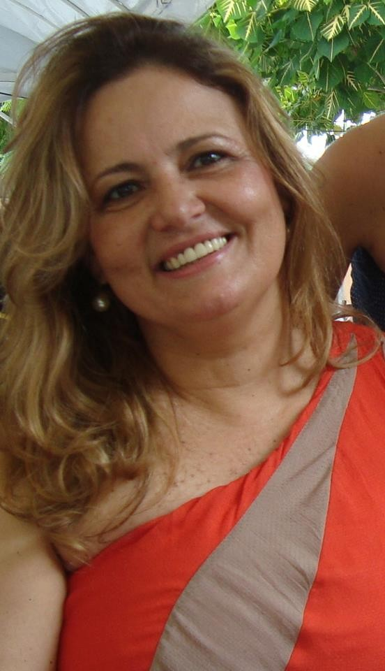 Imagem de perfil: Ana Jacqueline Bastos