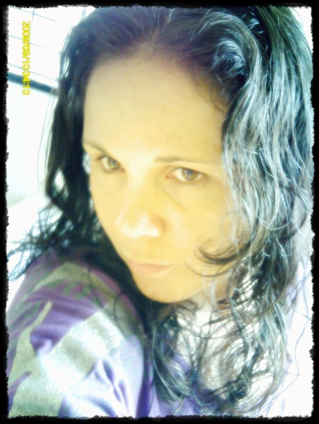 Imagem de perfil: evani dorigon da silva