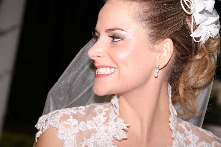Imagem de perfil: Hanna Urio
