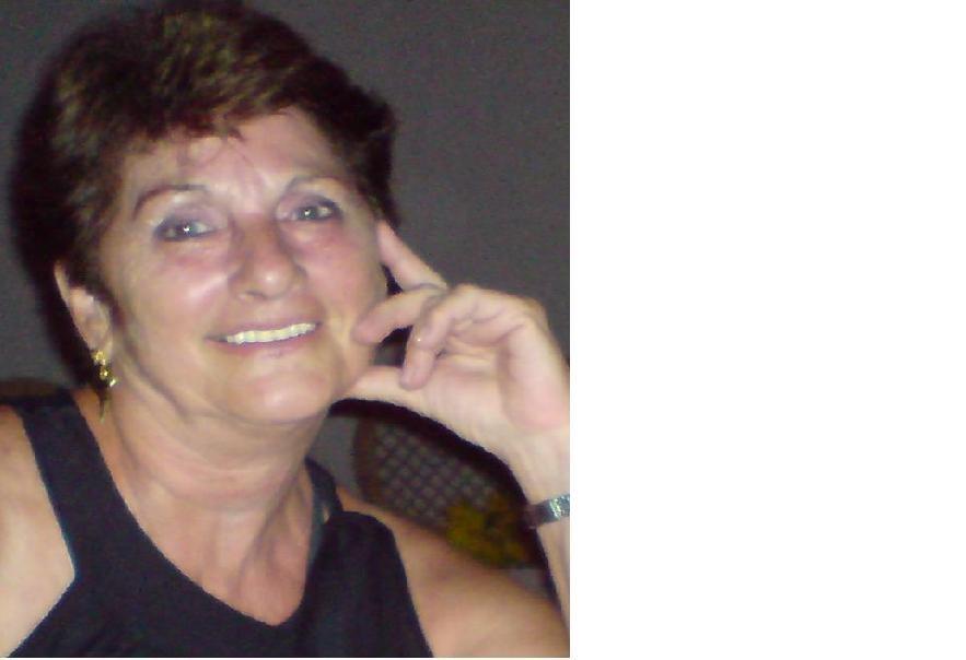 Imagem de perfil: Aldenôra Finizola de Oliveira