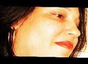 Imagem de perfil: cristiane neves