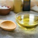 O que fazer com o óleo de cozinha usado?