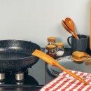 Utensílios que ajudam na cozinha