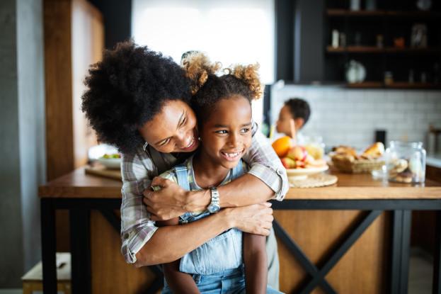 Esteja próximo ainda que longe: Almoço do dias das mães na quarentena