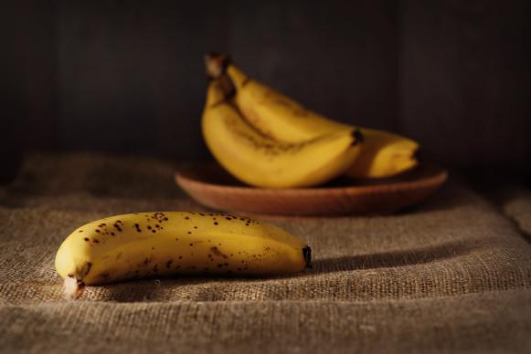 bananamadura/cybercook
