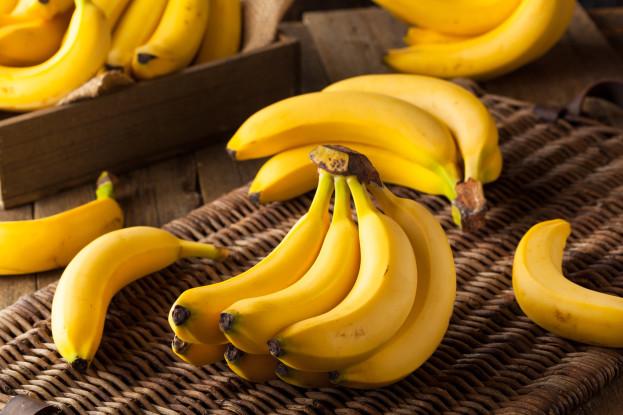 banana/cybercook