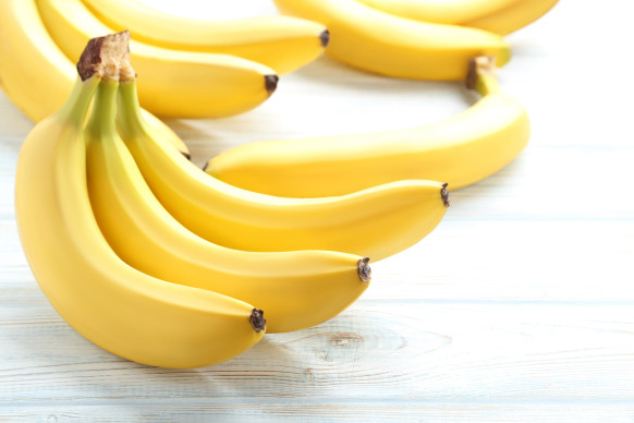 bananaquasemadura/cybercook