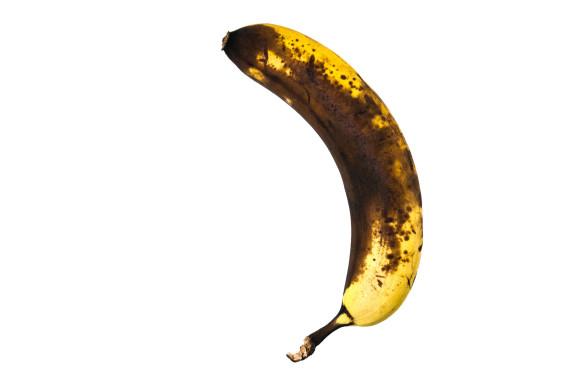 bananamuitomadura/cybercook
